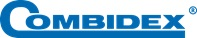 Combidex-logo_solid