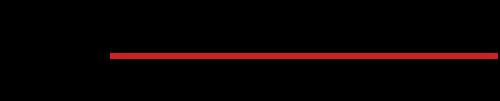 AMEC-logo2