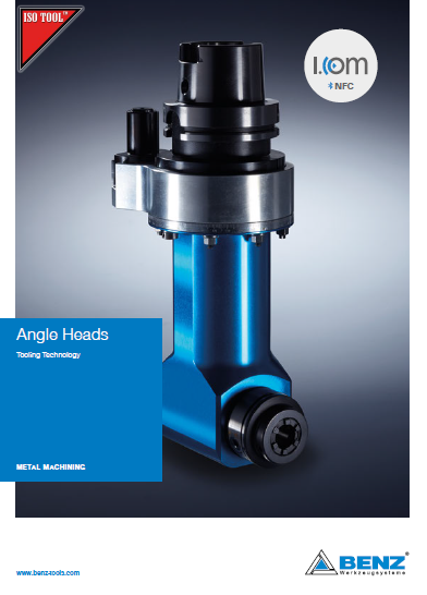 Angle_Heads_front