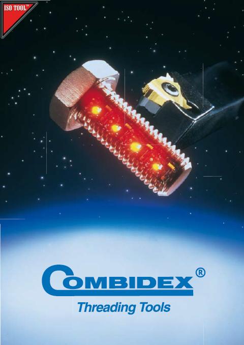 Combidex_HK_pdf_front