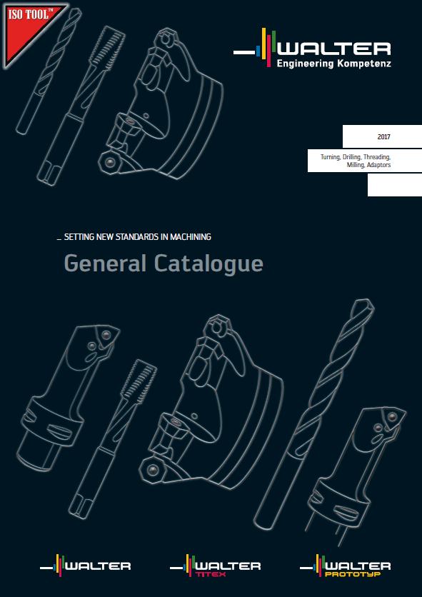 general-catalogue-2016r