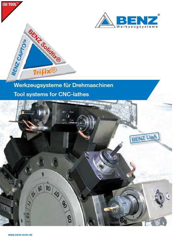 tool-systems-cnc-lathe_front